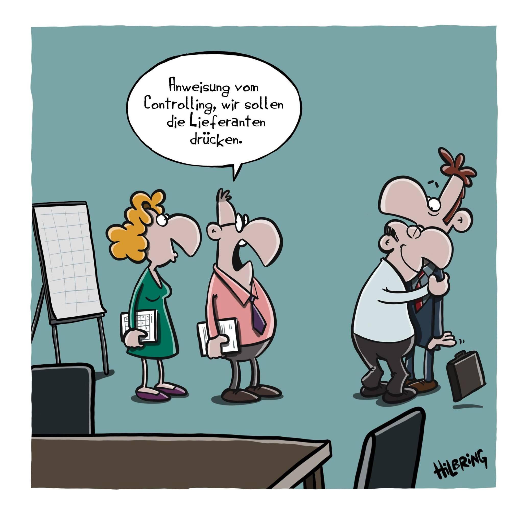 Pin by Knoblich on Cartoon Hilbring | Pinterest | Cartoon