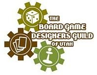 The Utah Board Game Designers Guild by Purple Pawn