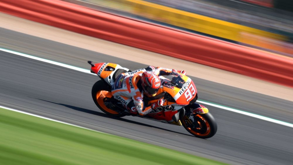 How to watch MotoGP live stream every 2019 motorcycle
