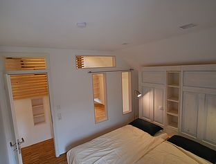 Antike Schlafzimmer ~ Schlafzimmer im untergeschoß in der ferienwohnung alte werkstatt