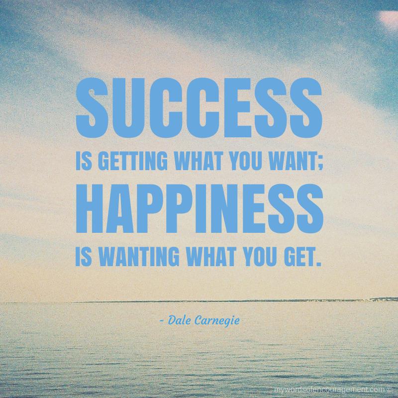 Encouraging Success Quotes: Www.mywordsofencouragement.com #wordsofencouragement