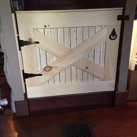 This Item Is Unavailable Half Doors Half Door Gate Barn Doors Sliding