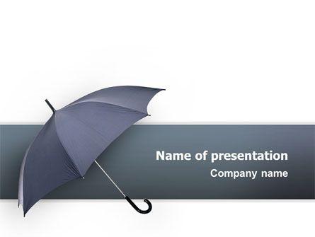 HttpWwwPptstarComPowerpointTemplateUmbrella Umbrella