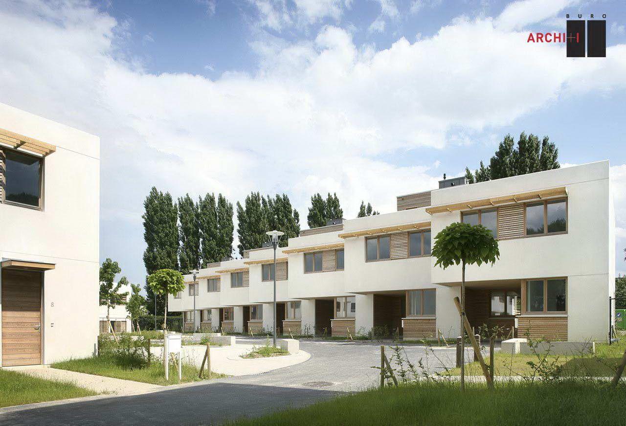 Жилье в бельгии недорогие апартаменты в барселоне купить