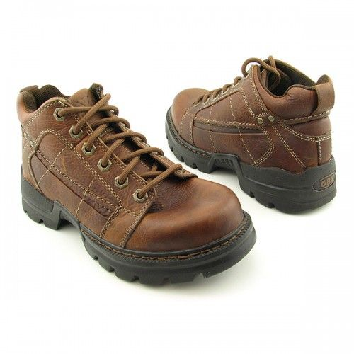 b0818e4930c3 gbx boots for men