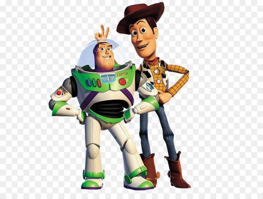Toy Story Buzz Lightyear Sheriff Woody Jessie Pixar Toy Story Unlimited Download Kisspng Com Toy Story Buzz Lightyear Toy Story Buzz Jessie Toy Story