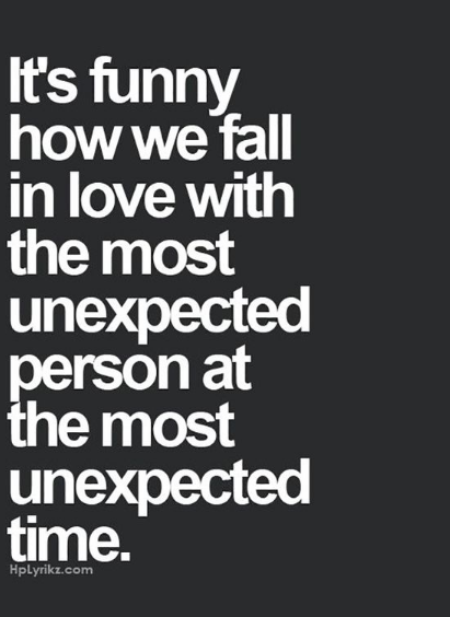 In Love Quotes For Him Interesting 48 Love Quotes That Help You Tell Him EVERYTHING You Truly Feel In
