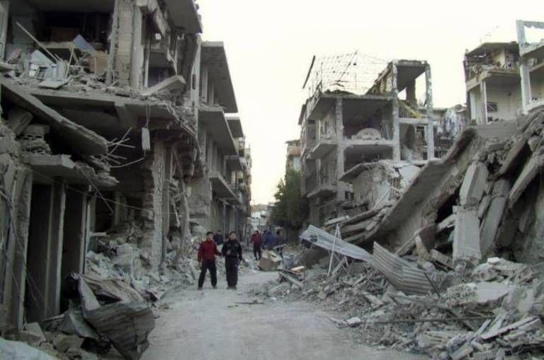 Doble atentado mata a 9 en barrio alauita de Líbano - http://notimundo.com.mx/mundo/doble-atentado-mata-a-9-en-barrio-alauita-de-libano/27293