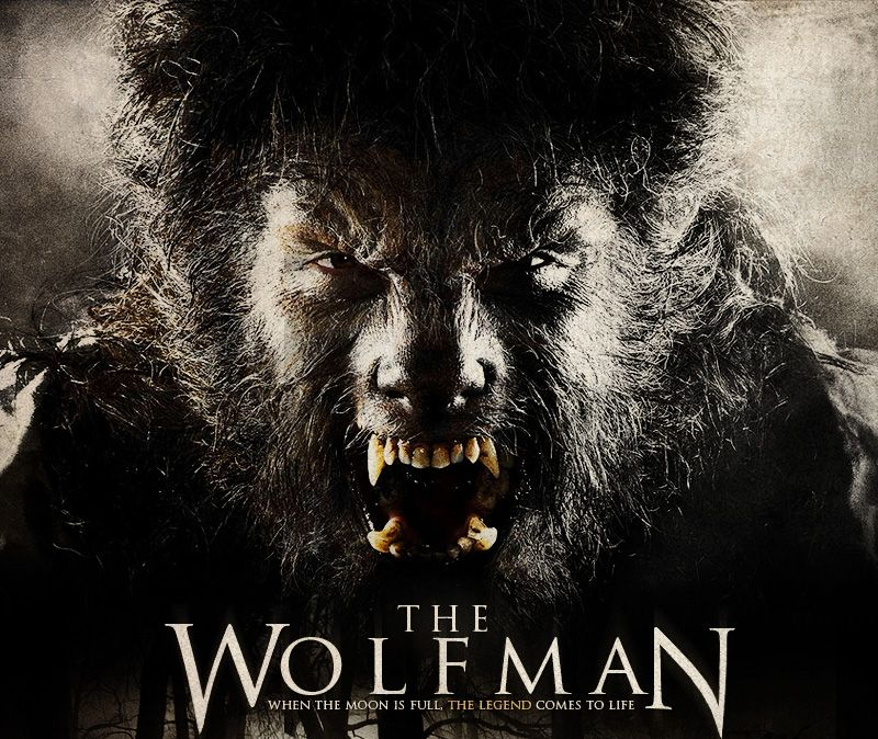 Hollywood's Greatest Werewolf Movies of all Time