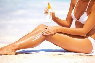 Homemade Dark Tanning Oil Important Diy Tanning Oil How To Tan