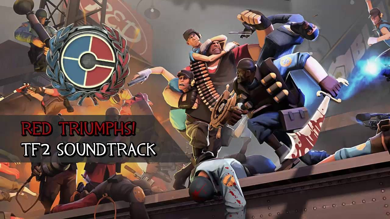 Relevant. #games #teamfortress2 #steam #tf2 #SteamNewRelease #gaming #Valve