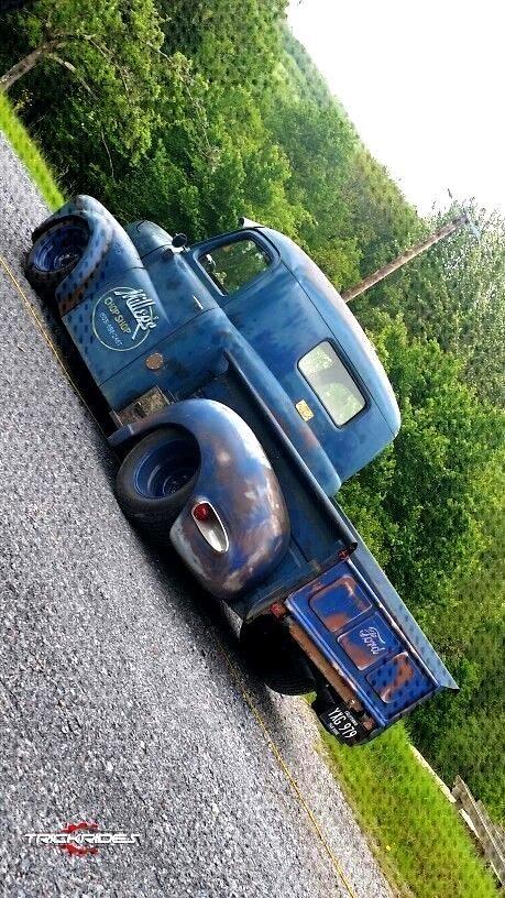 , - Klassiche Chevy Auto -