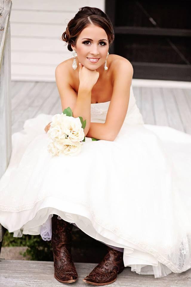 1fd23f5d66 Wedding Makeup