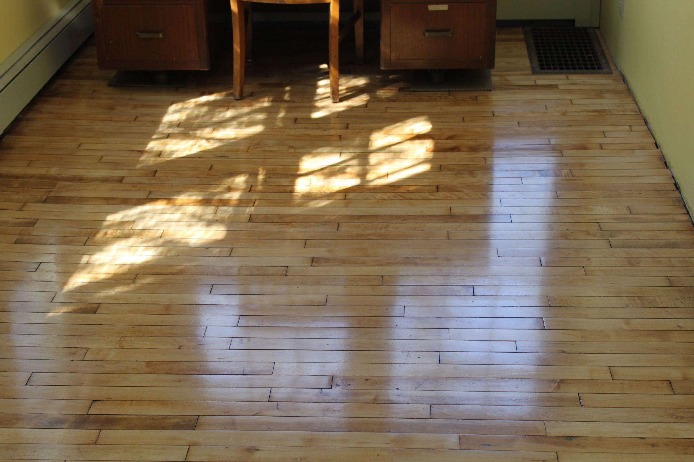 Oshkosh Wi Flooring Laminate Flooring Sale Laminate Flooring
