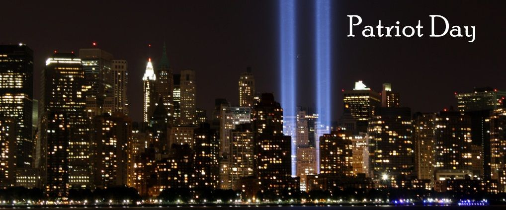 September 11 Facebook Covers Pictures Photos 2014 Facebook Cover September 11 Facebook Timeline Covers