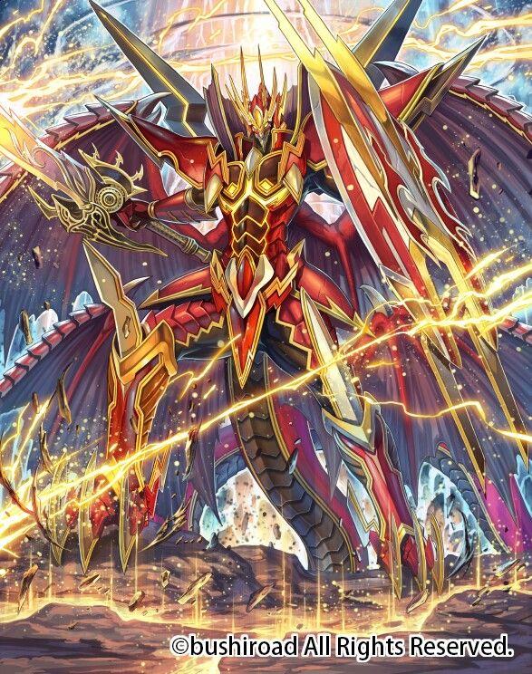 Pin By Jonathan Vazquez On Anime And Manga Dragon Art Fantasy Armor Fantasy Monster Alibaba.com offers 1,115 dragon armor products. pinterest