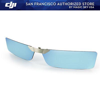 801a8f3ef1b Smart Glasses  Epson Moverio Bt-300 Sun Shield Magic Sky Usa -  BUY ...