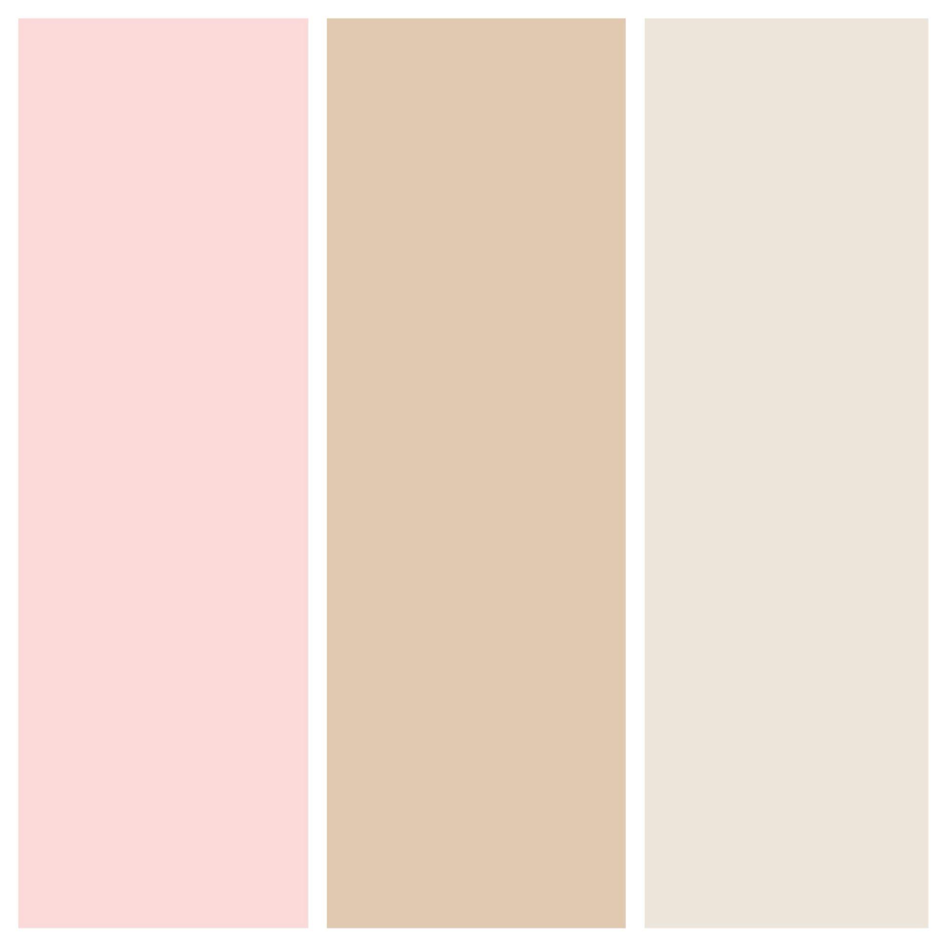 yesssss future wedding colors blush pink for the. Black Bedroom Furniture Sets. Home Design Ideas