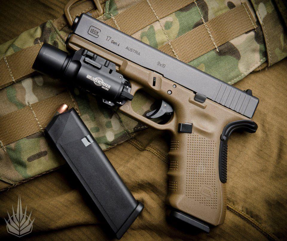 Pin on Guns & Ammo
