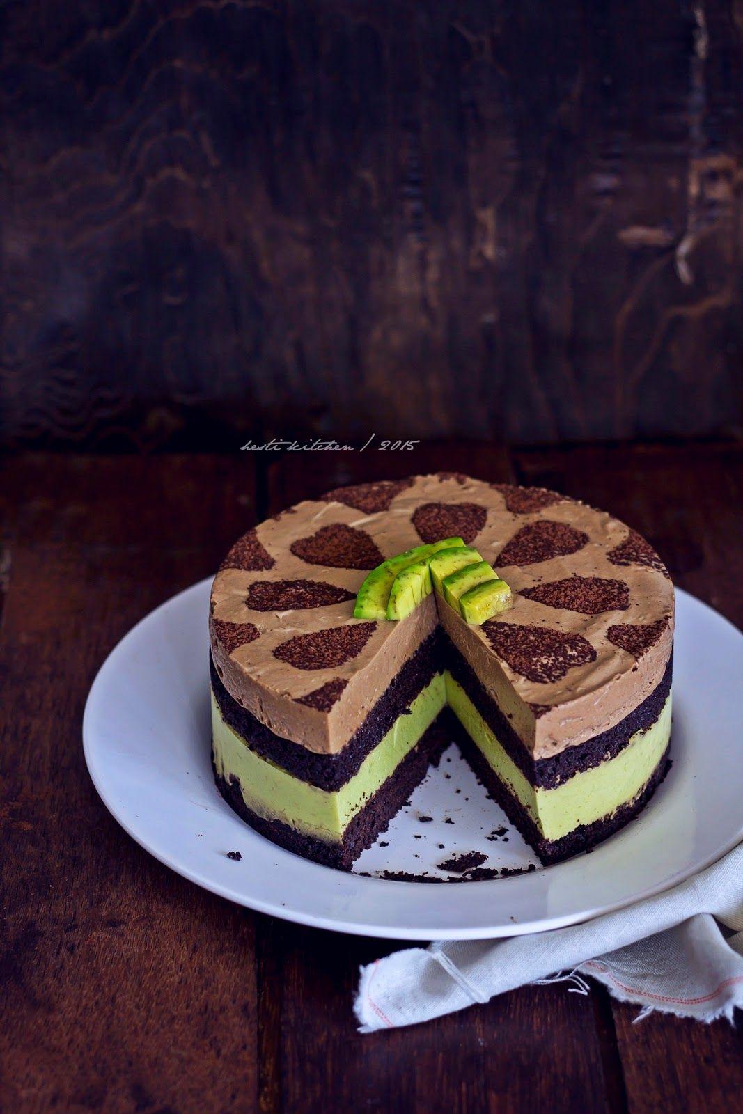 Sering Lihat Kue Ini Berseliweran Di Fbnya Mba Ina Moulina Fajrin