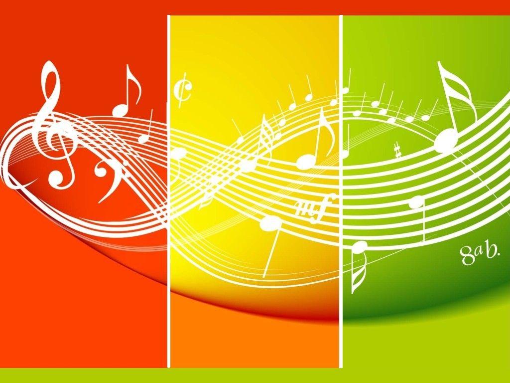 Most Inspiring Wallpaper Music Party - 78015d1ffd688f2c7d6c11da15b62d1e  Graphic_579348.jpg