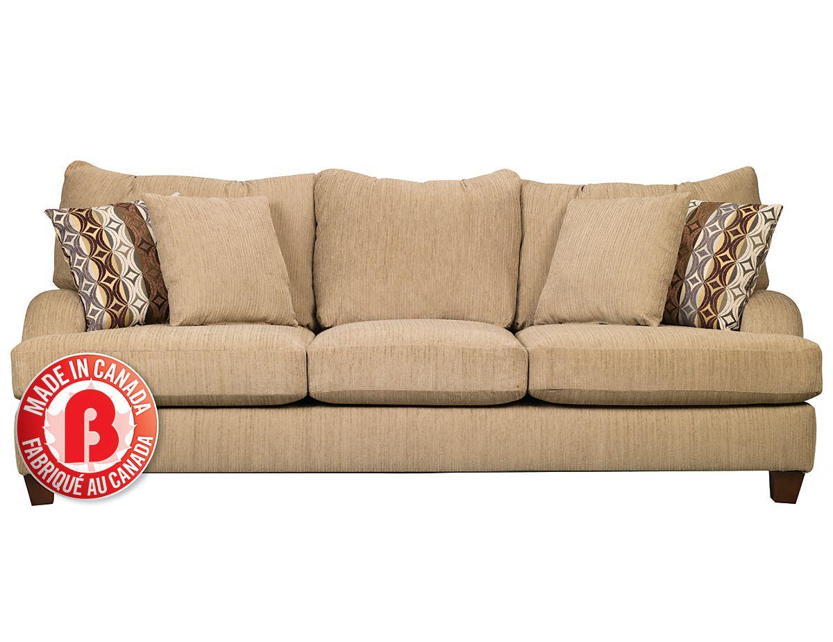 Delicieux Jackson Sofa Beige Sofa, Living Room Sofa, Living Room Furniture, Living  Rooms,