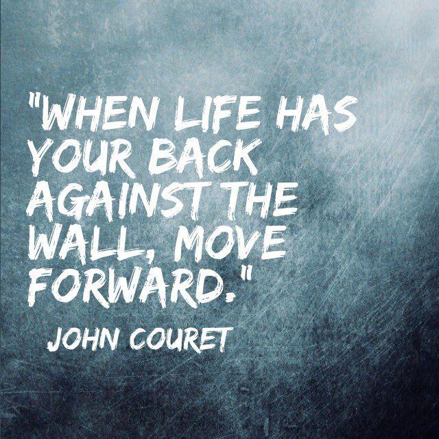 "John Couret on Twitter: ""#qotd #quote #quoteoftheday #inspiration #motivation #success #Motivational #Inspirational #Motivation #Inspiration https://t.co/6iZ2z6VWbt"""