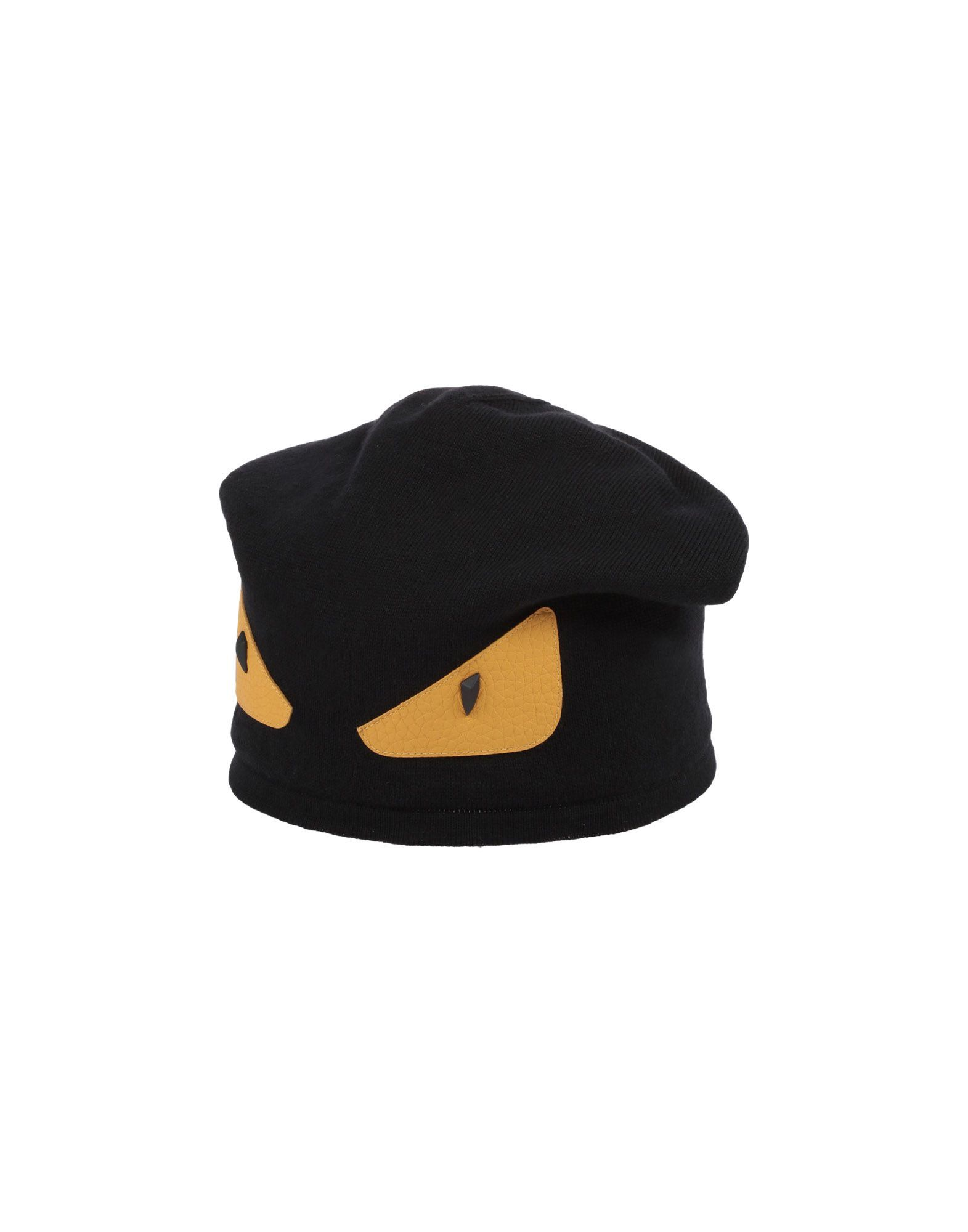 1a32bb8835e FENDI HATS.  fendi