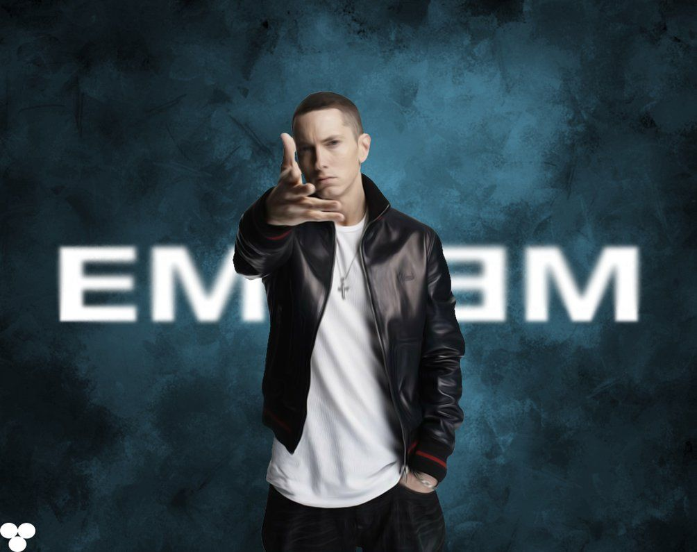 Eminem Wallpapers HD HD Wallpapers Pinterest Eminem