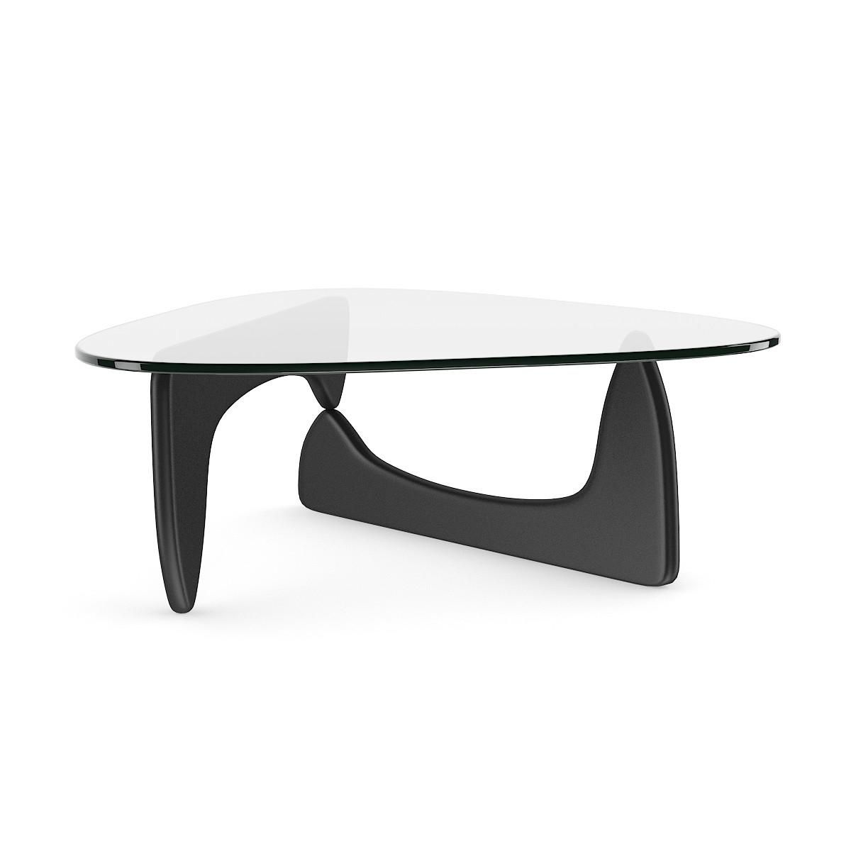Modern Triangle Coffee Table 3d Model Ad Triangle Modern Coffee Model Triangle Coffee Table Coffee Table 3d Model Coffee Table 3d [ 1200 x 1200 Pixel ]