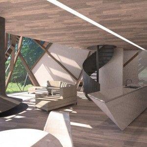 MU Architecture   The Giants of Bigwin