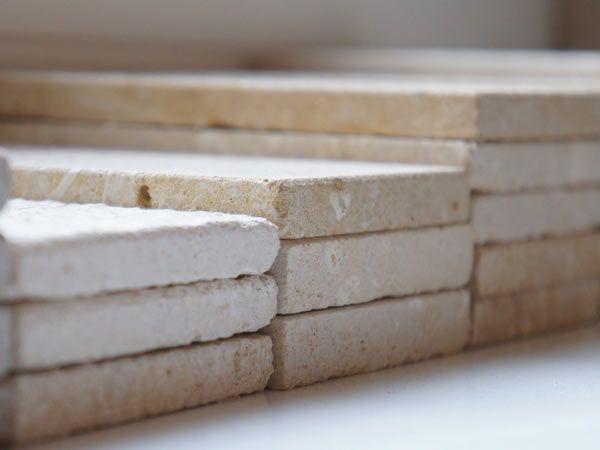 natursteinhandel marmor kalkstein und granitsteine f r den innen und au enbereich fliesen. Black Bedroom Furniture Sets. Home Design Ideas