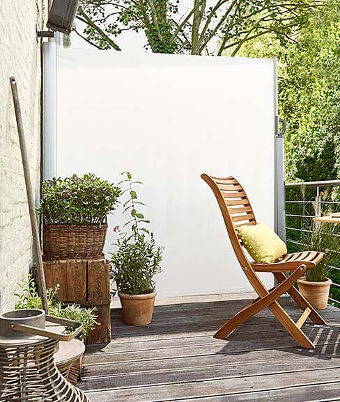 Garten und Balkonmöbel Jetzt online kaufen bei Tchibo