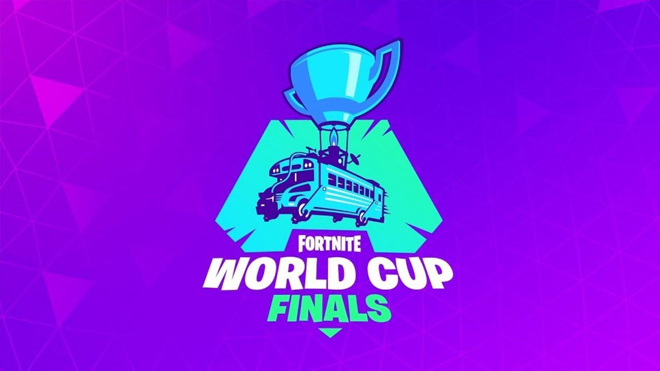 Fortnite World Cup Had 82 Million Hours Viewership On Twitch Youtube World Cup World Cup Final World
