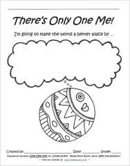 Image result for one and only you book activities linda