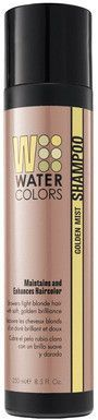 Tressa Golden Mist Watercolor Shampoo (8.5 oz) New Packaging!