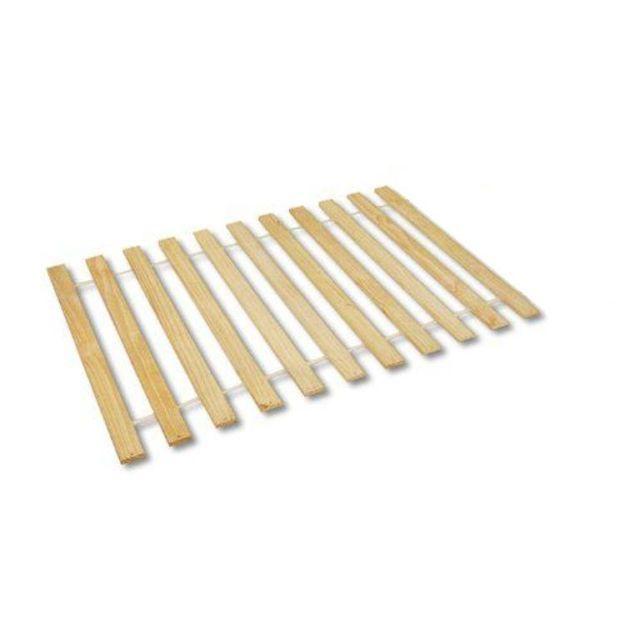 Best 3 Single Solid Pine Bed Slats Pack Of 11 Bed Slats 400 x 300
