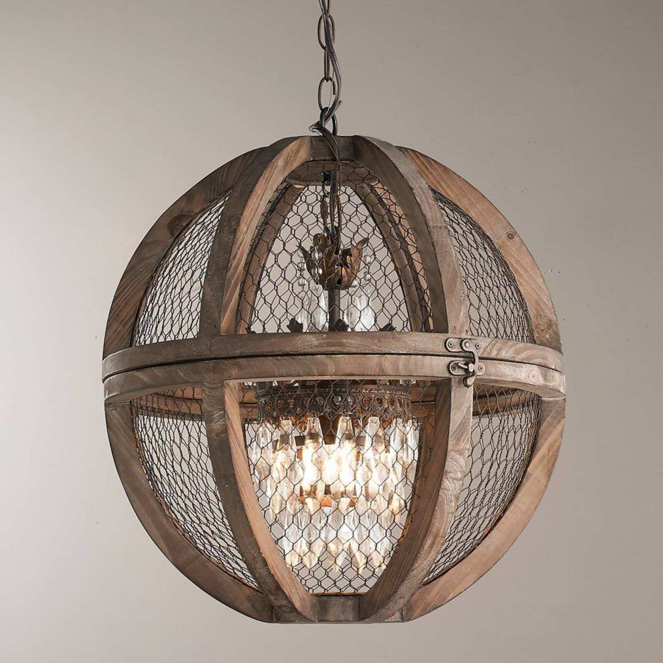 Large Chandeliers Cheap Contemporary Glass Chandelier Modern
