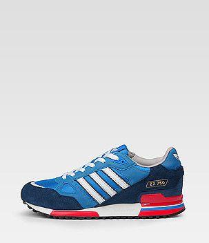 Adidas Originals Sneaker ZX 750 | ▻Görtz◁ ↗↗SNEAK IT MAN