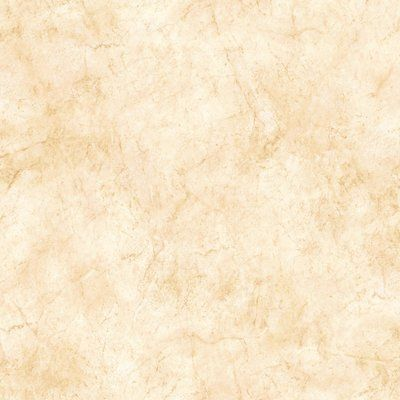 Williston Forge Monro 33 X 20 5 Quot Wallpaper Roll In 2019