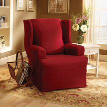 Remarkable Home Farm House Living Bucket List Slipcovers For Chairs Gmtry Best Dining Table And Chair Ideas Images Gmtryco