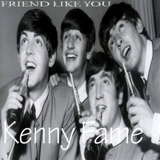 Friend Like You (Official Lyric Video)Friend Like  - Pop Music Video - BEAT100