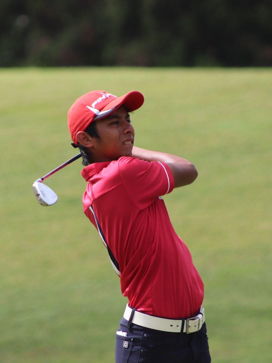 25++ Asia golf tour 2017 ideas