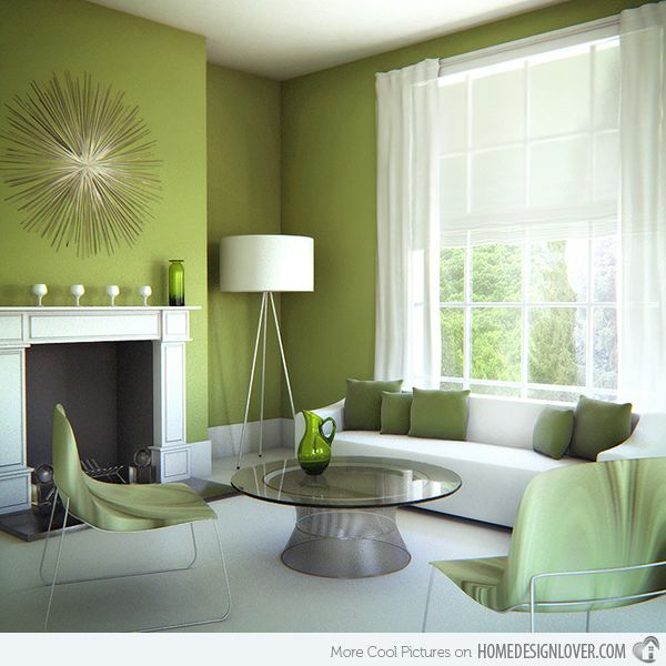Latest Living Room Colours Part - 44: Living Room Color Scheming | Room Color Schemes, Living Room Colors And Room  Colors