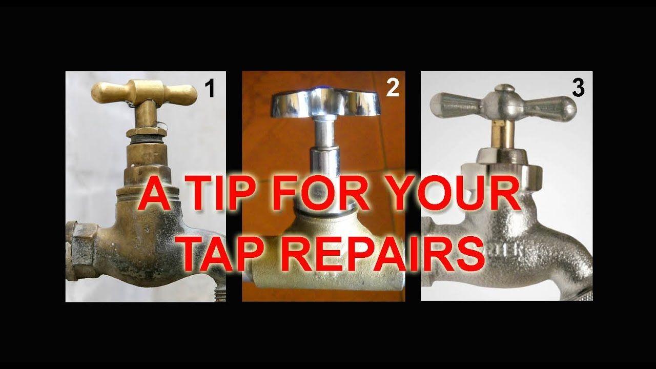 How water valves taps work water valves valve repair