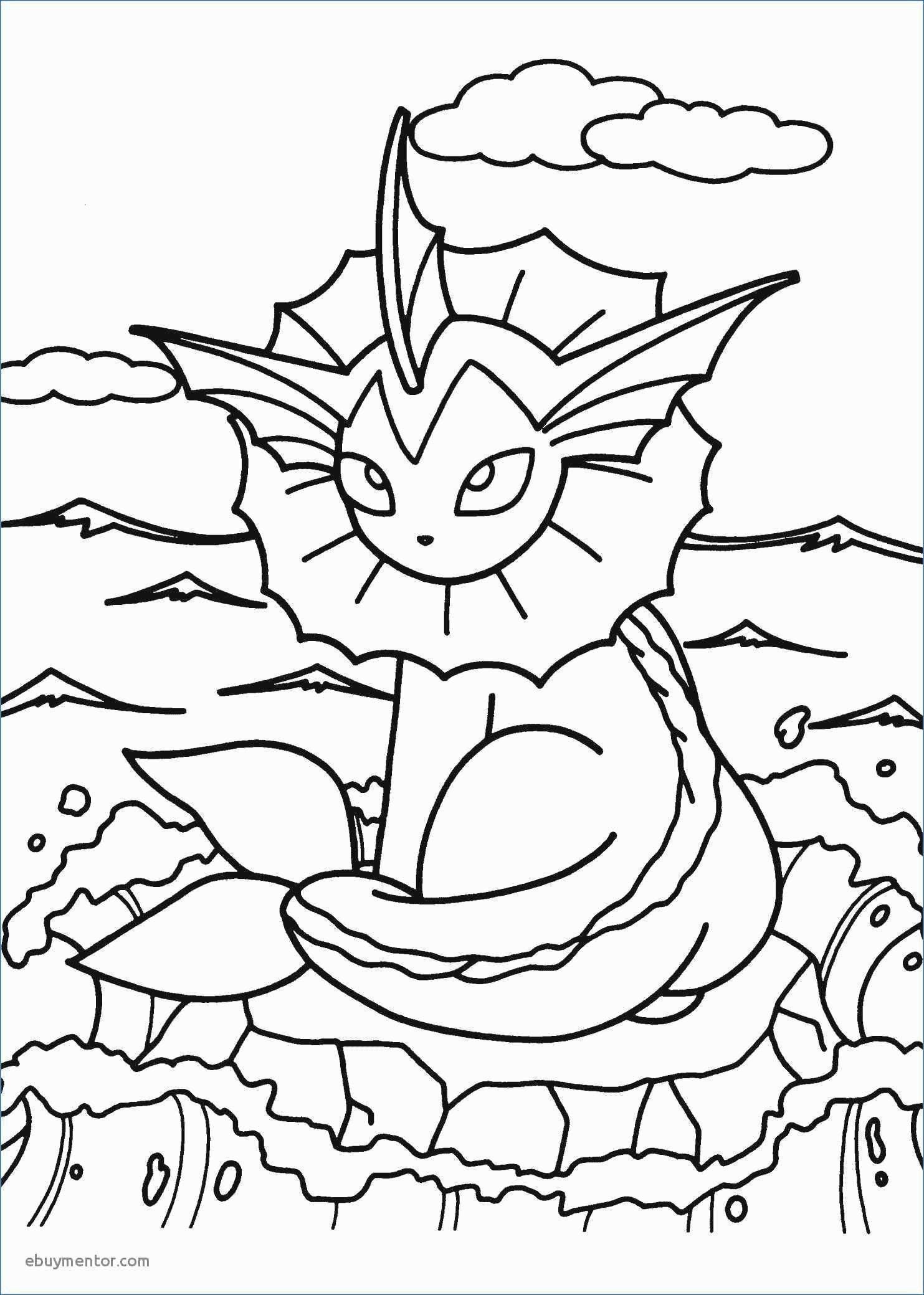 Disney Princesses Coloring Pages Elegant Lovely Free Coloring Pages Disney Princesses Pokemon Coloring Pages Disney Coloring Pages Pokemon Coloring