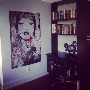 ArtBillboards! | Great Art, Really Big.