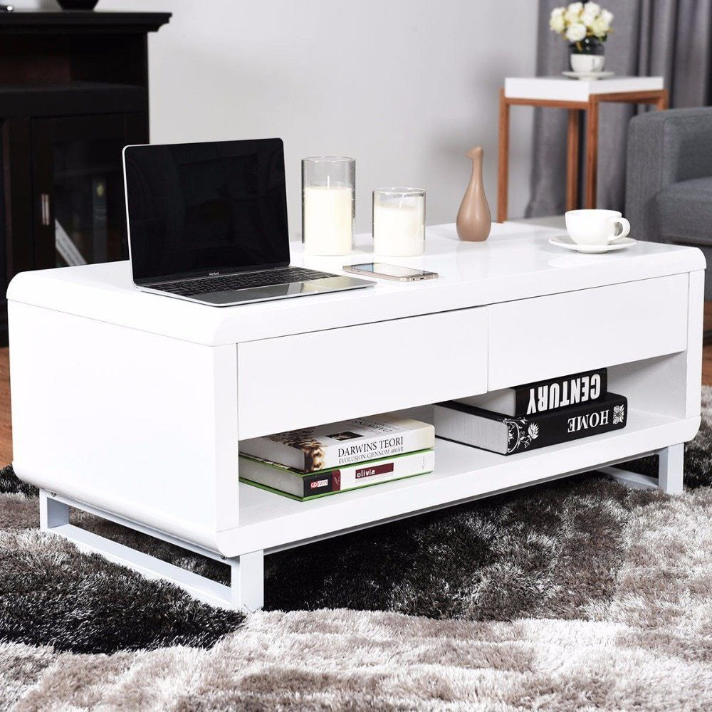 Account Suspended Modern Coffee Tables Contemporary Coffee Table Coffee Table [ 1000 x 1000 Pixel ]
