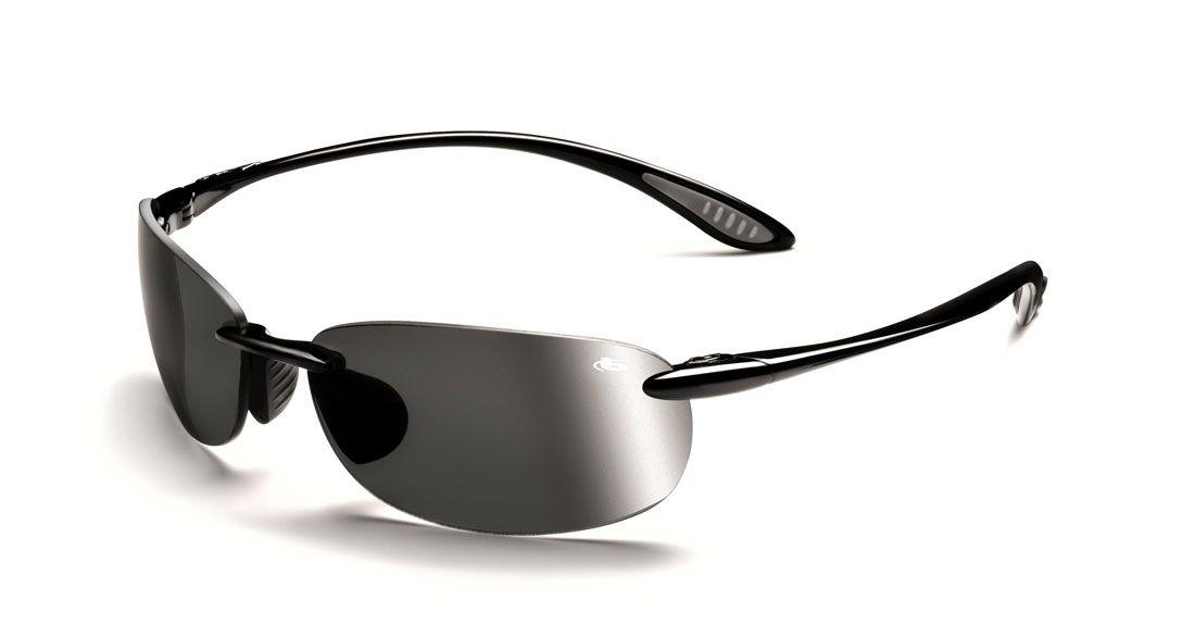 33+ Bolle vigilante golf information
