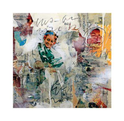 Numéro 163   Happy Peinture, crayon bic, crayon papier, bombe de - bombe de peinture aluminium